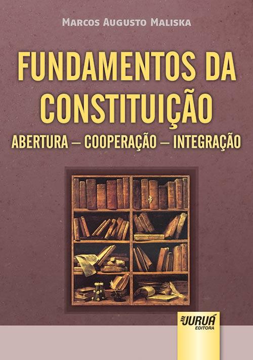 Fundamentos da Constituição