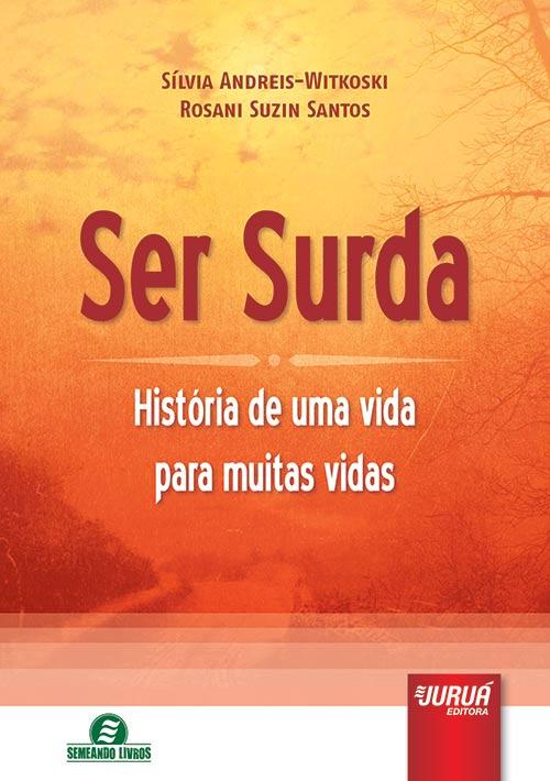 Ser Surda