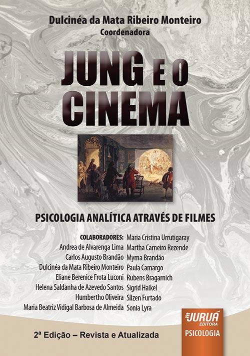 Jung e o Cinema