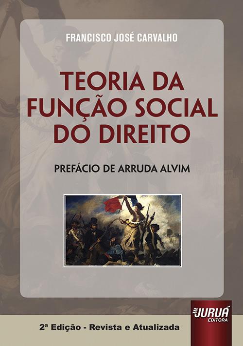 Teoria da Função Social do Direito