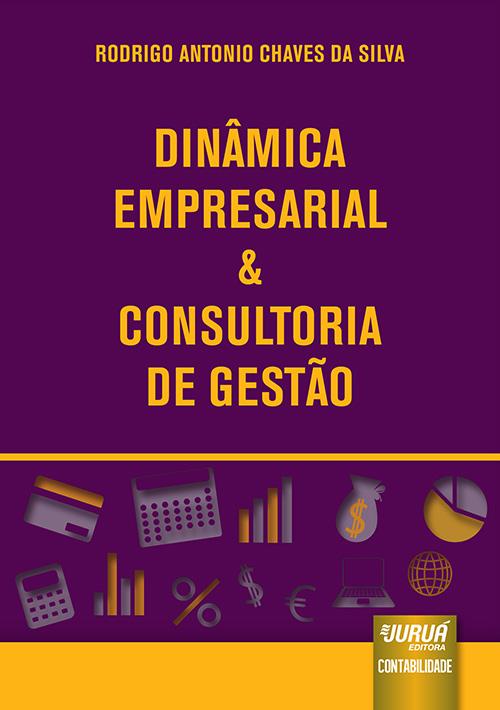 Dinâmica Empresarial & Consultoria de Gestão