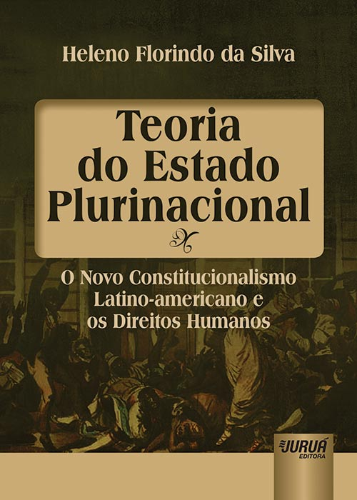Teoria do Estado Plurinacional