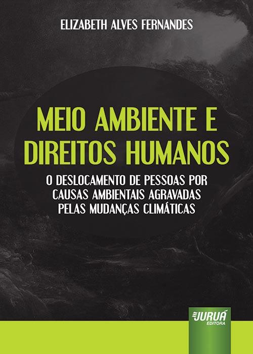 Meio Ambiente e Direitos Humanos