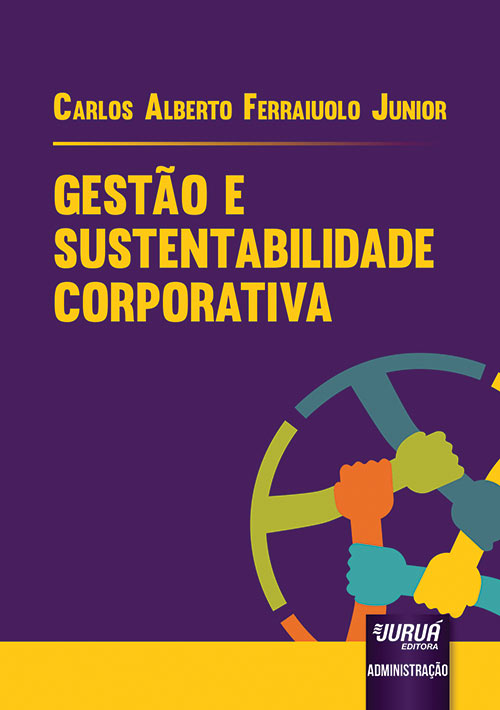 Gestão e Sustentabilidade Corporativa