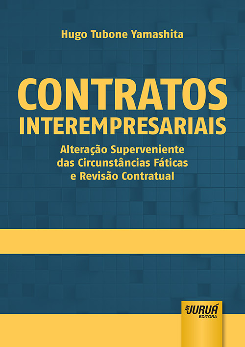 Contratos Interempresariais