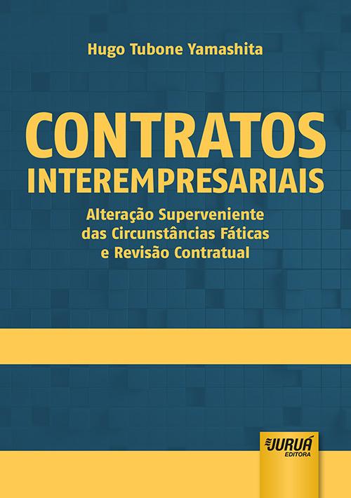 Contratos Interempresariais
