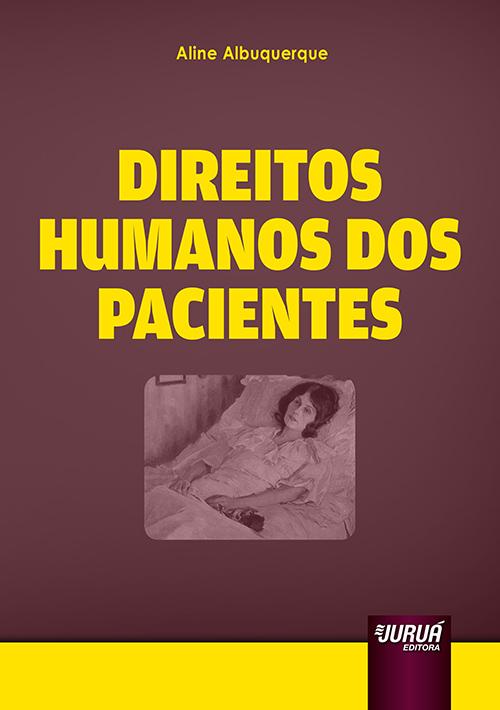 Direitos Humanos dos Pacientes