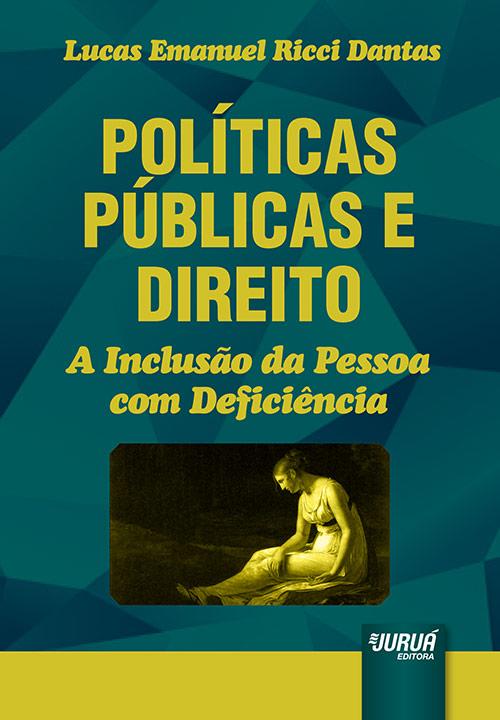 Políticas Públicas e Direito