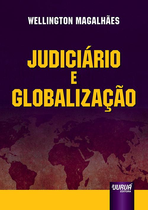 Judiciário e Globalização