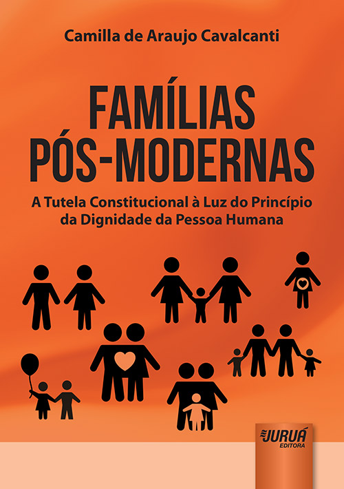 Famílias Pós-Modernas