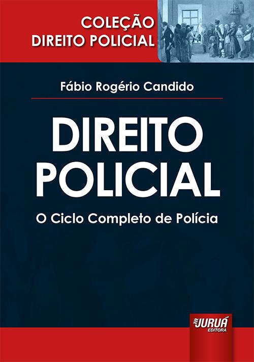 Direito Policial