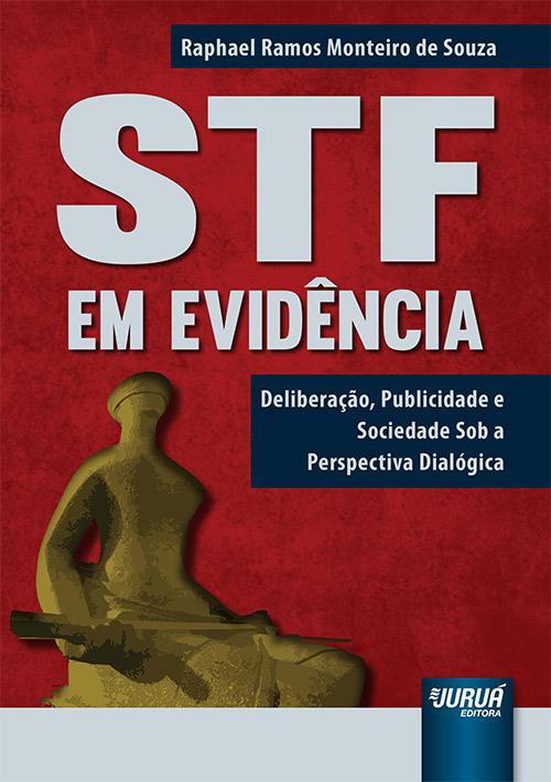 STF em Evidência