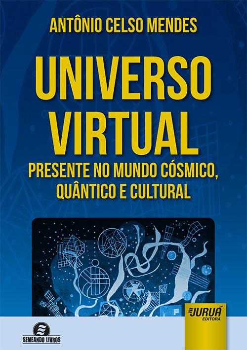 Universo Virtual