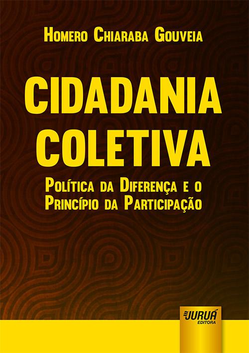Cidadania Coletiva