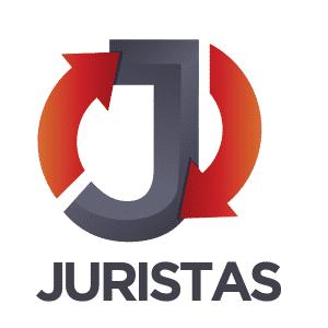 Logo - Portal Juristas
